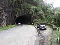 2° tunel indo pra VR - panoramio.jpg