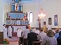 2-GST-14-Tarzhestvena liturgiya (misa) na hramoviya praznik1.jpg