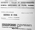 2- Emprenta Sucesores de Pujol.jpg