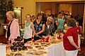 2.8.14 Tag and Bake Sale (29) (12504527323).jpg