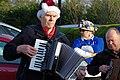 20.12.15 Mobberley Morris Dancing 096 (23246180753).jpg