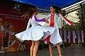 20.7.17 Prague Folklore Days 123 (36042568006).jpg