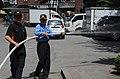 2000년대 초반 서울소방 소방공무원(소방관) 활동 사진 크기변환 DSC 2860.JPG