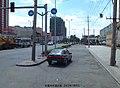 2002年长春市东盛大街 Dong Sheng Da Jie - panoramio.jpg