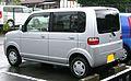 2002-2006 Honda That's rear.jpg