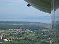 2003-07-26 18-47-19 Germany Baden-Württemberg Wolfzennen.JPG