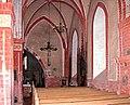 20030708580DR Ankershagen Dorfkirche Kruzifix.jpg