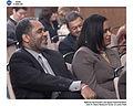 2003 BLACK HISTORY MONTH OBSERVANCE DVIDS861790.jpg