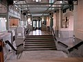 20040110 51 Joliet Union Station (6776040892).jpg