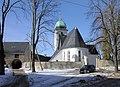 20040221400DR Pfaffroda (Olbernhau) Sankt Georgs Kirche.jpg