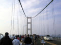 2004 Mackinac Bridge Walk.jpg