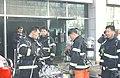 2005년 1월 23일 서울특별시 성동구 성수동 오피스텔 화재 DSC 0002.JPG