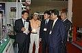 2005년 5월 29일 대구광역시 소방방재안전 엑스포 DSC 0014.JPG