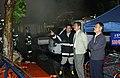 2005년 6월 28일 서울특별시 송파구 가락동 농수산물 도매시장 화재DSC 0056.JPG