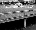 2005-10-08 - United Kingdom - England - London - Parkinglot Park - Miscellenaeous 4887725251.jpg