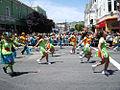 2006 San Francisco Carnaval (5621265158).jpg