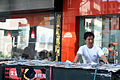 2006 newsstand Shanghai 228630262.jpg