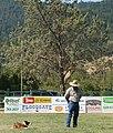 2007 Mendocino County Fair & Apple Show - 11.jpg