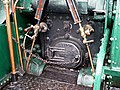 20080419.Sächsischer Dampfmaschinenverein.-035.jpg