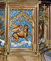 20081004047DR Pirna Marienkirche gotische Kanzel.jpg