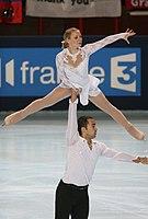 2008 TEB Pairs Chataigner-Bouzzine02.jpg