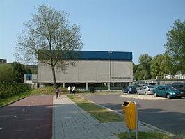 zoetermeer middelbare school