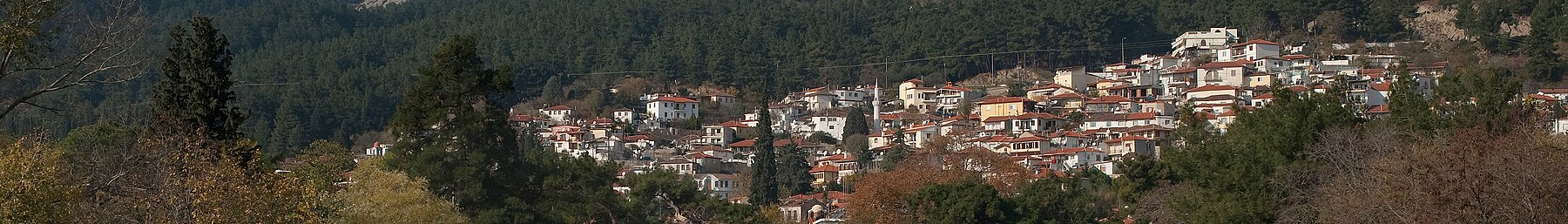 20091128 Xanthi Greece 1 (cropped).jpg