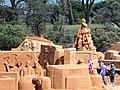 20091226 Frankston, sand sculpting.jpg
