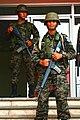 2009 Honduras political crisis 5.jpg