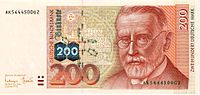 200 DM 1996.jpg