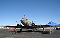 2010-09-25 French Valley Airport Open House DC-3.JPG