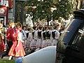 2010. Донецк. Карнавал на день города 344.jpg