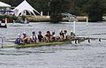 2010 Henley Royal Regatta IMG 7810 (4760403341).jpg