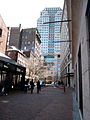 2010 MerchantsRow Boston 20.jpg