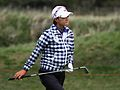 2010 Women's British Open – Choi Na Yeon (15).jpg