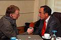 2011-02-15-euronews-by-RalfR-55.jpg