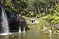 2011-03-05 03-13 Madeira 191 Monte, Jardim tropical Monte Palace.jpg
