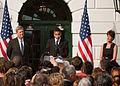 20111017-OSEC-RBN-1395 - Flickr - USDAgov.jpg