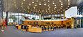 2011 05 18 Plenarsaal Landtag Thueringen (083-92-e-pan2).jpg