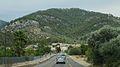 2011 Mallorca (5833767615).jpg