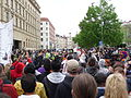 2011 May Day in Brno (142).jpg