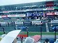 2011 Pokka GT Summer Special Start (1).JPG