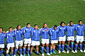 2011 Rugby World Cup Wales vs Samoa (6167623189).jpg