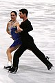 2011 TEB Short 007 Tessa Virtue Scott Moir.jpg