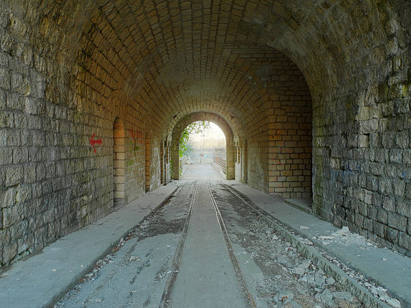2012-03-15 17-52-47-fort-bois-oye-hdr.jpg
