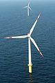2012-05-13 Nordsee-Luftbilder DSCF8896.jpg