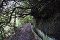 2012-10-26 14-51-03 Pentax JH (49282885018).jpg