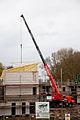 2012-11-27 Lebenshilfe Syke Wohnen nach Maß 012.jpg