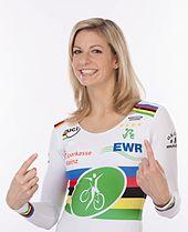 Rainbow jersey - Wikipedia a0fdbd229