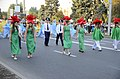 2012. Карнавал на день города Донецка 052.jpg